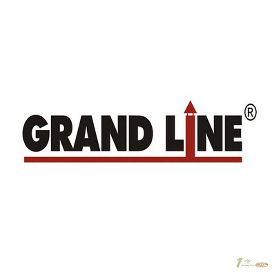 ВОДОСТОЧНЫЕ СИСТЕМЫ GRAND LINE