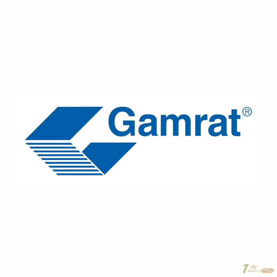 Купить водосточные системы в Самаре