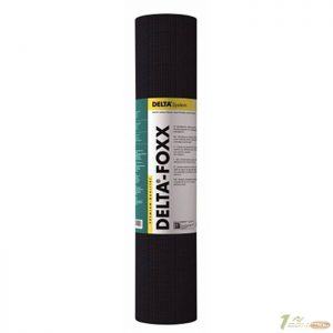 Гидроизоляция Delta Foxx