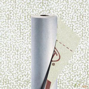 Купить тепло, -гидро изоляцию для фасадов в Самаре