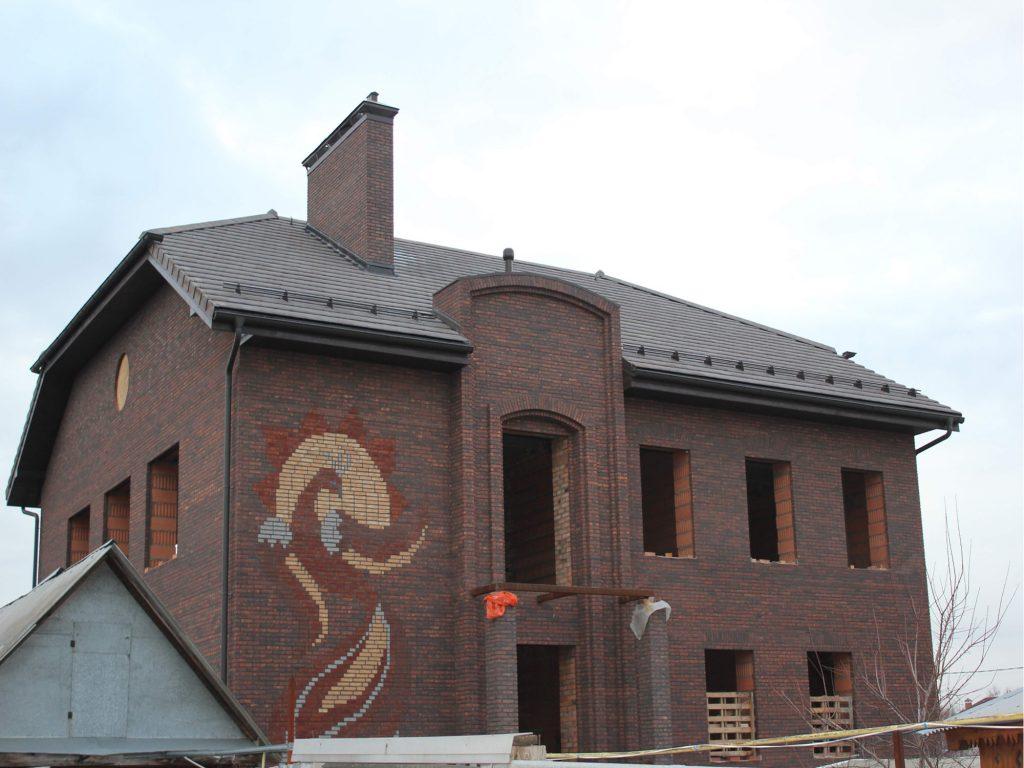 Строительство и отделка домов в Самаре